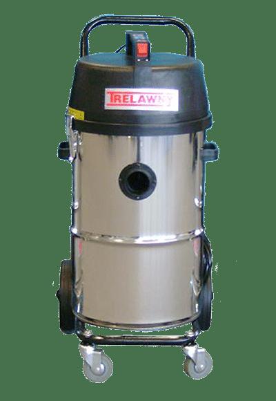 KV30 Vacuum 230v Dry
