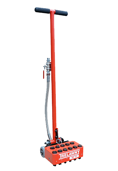 SF11 Scale Force 11 Scaler