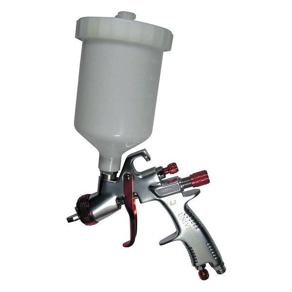 1.8mm Gravity Feed Spray Gun