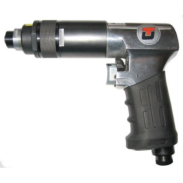 Pistol External Adj. Clutch Screwdriver