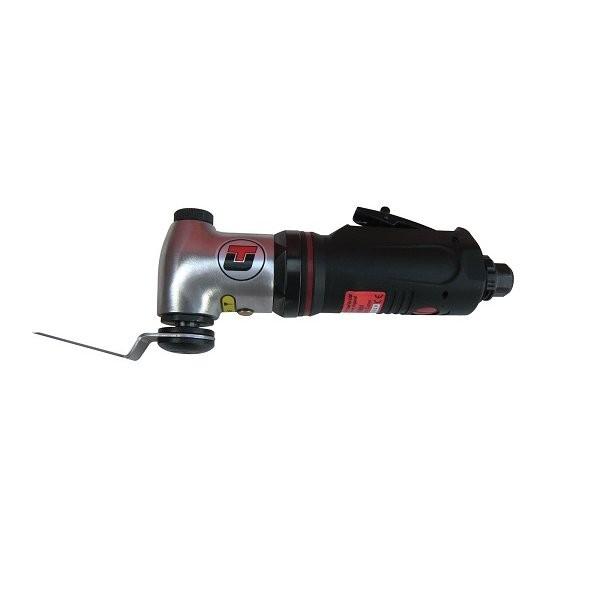 Composite Windscreen Cutter