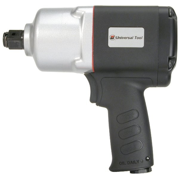 3/4' Sq. Dr High Power Impact Wrench