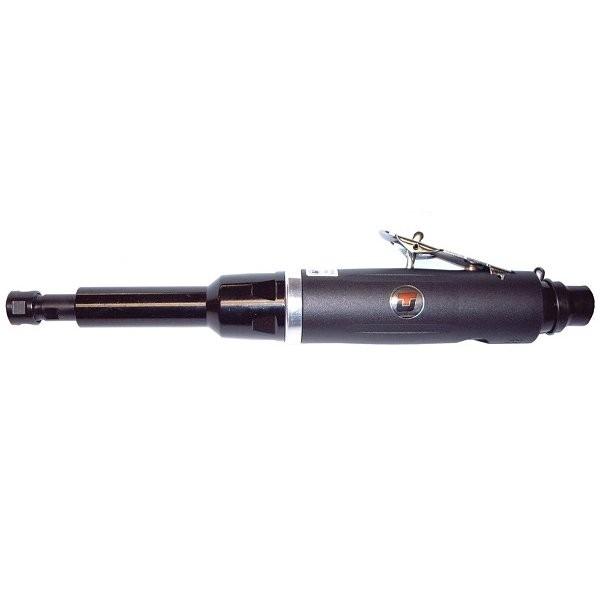 6mm Composite Extended Die Grinder
