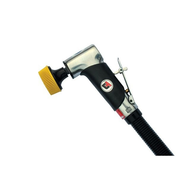 Smart Repair Tool w/ Bristle Pad