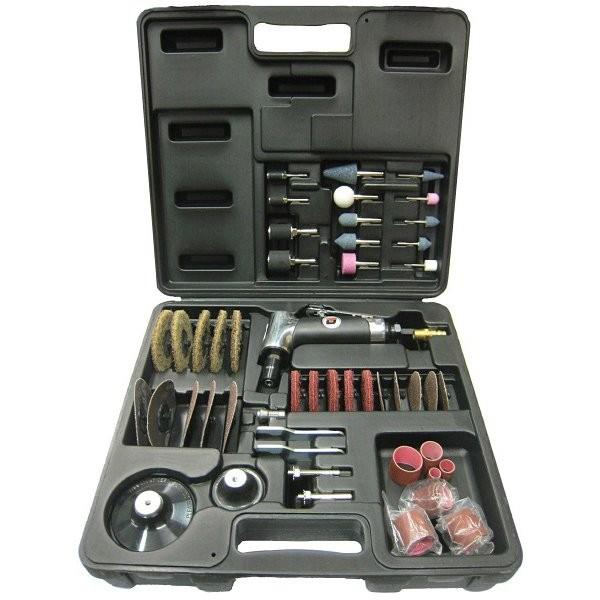Smart Repair Tool Kit