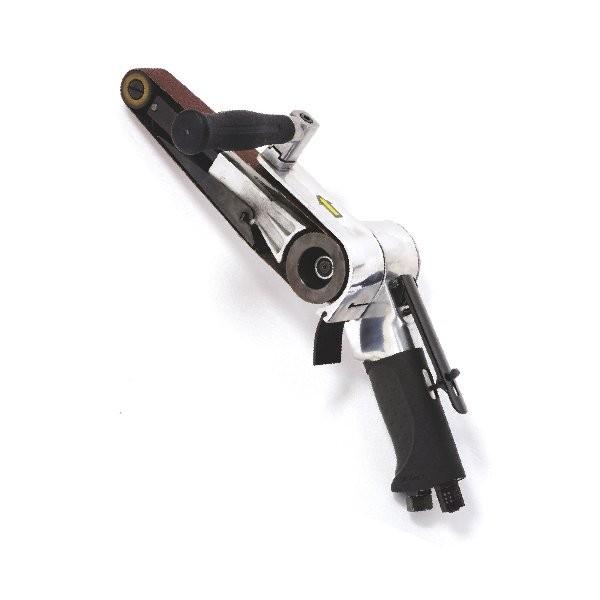 Belt Sander 30mmx540mm